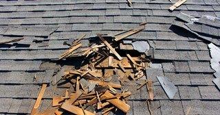 Ремонт крыши в Набережных Челнах и Татарстане  цена от 371 руб.