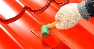 Устранение протечек кровли Набережные Челны цена в сентября от 5300 руб.